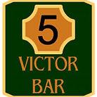 BAR VICTOR.jpg