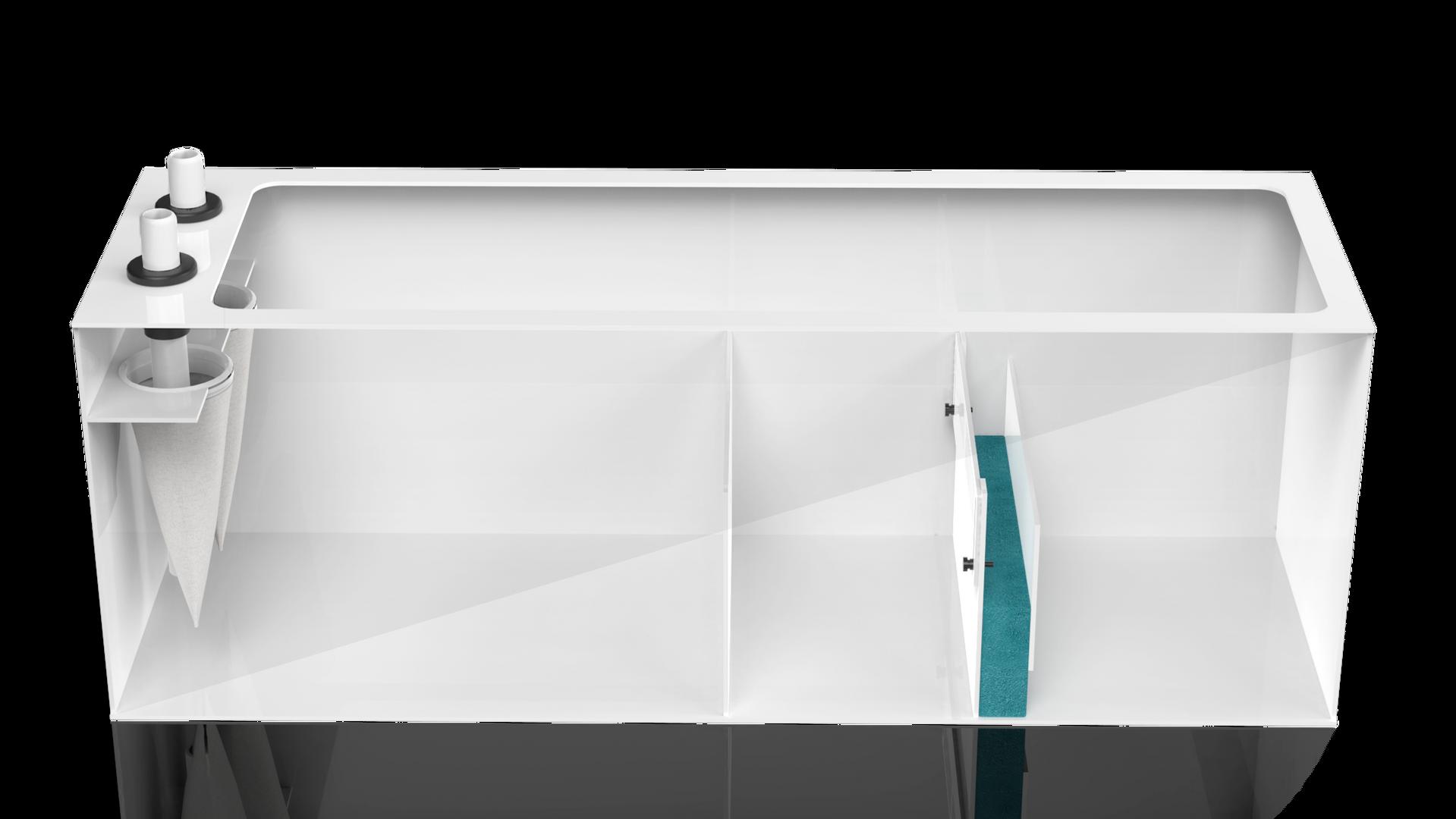 EcoReef 400 1.png
