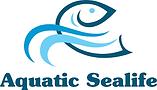aqutac sea life.png