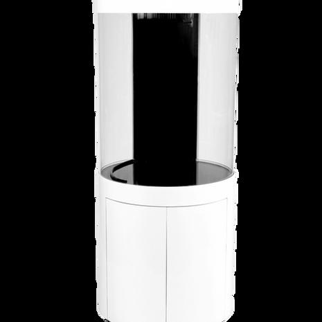 ProCylinder