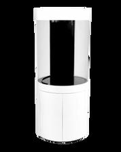 ProCylinder 80 White 1.png