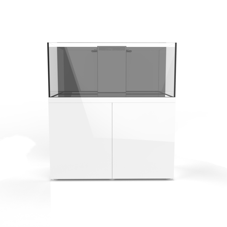 ProStar 110 White 5
