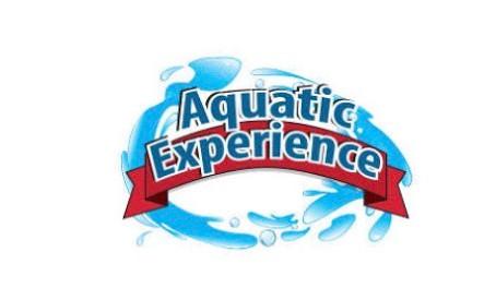 Aquatic Experience 2018 - October 19 -21