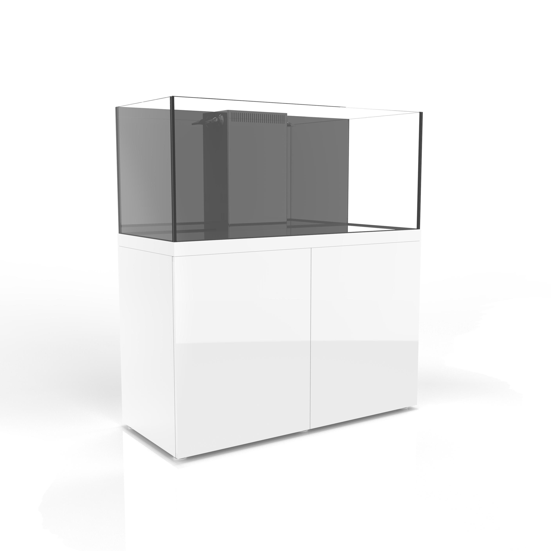ProStar 110 White 3