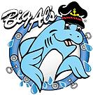 Big Al' s Pets.png