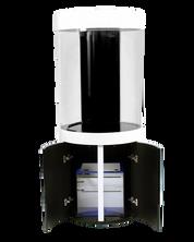 ProCylinder 80 White 3.png