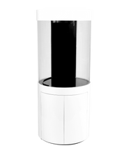 ProCylinder 80 White 1 (1).png