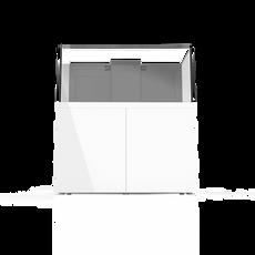 ProStar 150