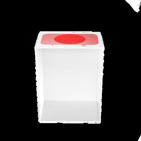 Redflex ATO 6 Gallon