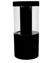 ProCylinder 125 White 1.png