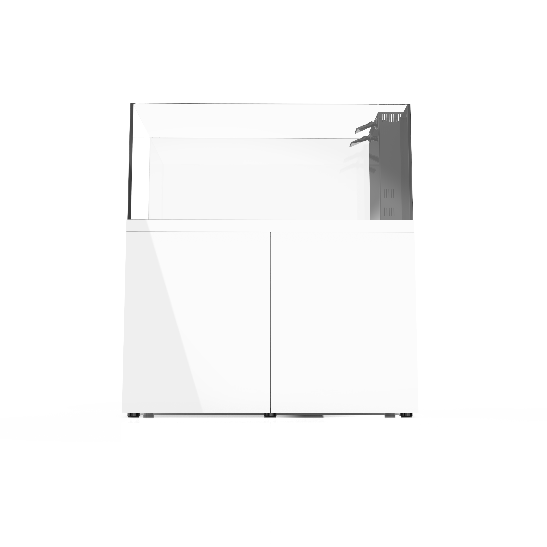 ProStar 110 Peninsula White 4