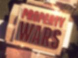 Property_Wars_title_card.jpg