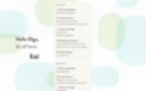 Web 1280 – 4.png