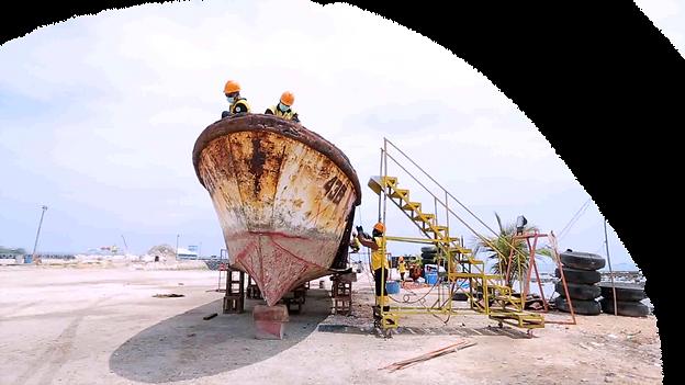 kapal-transparant.png