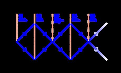 double-diamond---design-process-3_edited