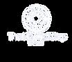 TNS-IL-logo white.png
