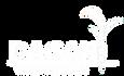 Dagan-Logo-white.png