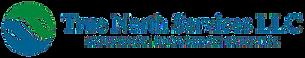 true-north-logo.png