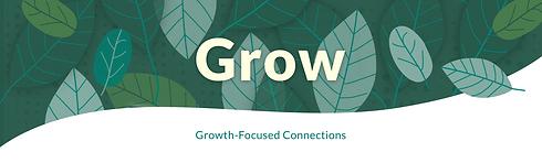 Grow theme artboard short panoramic - wh