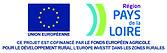 EUROPE-FondsAgricole logo.jpg