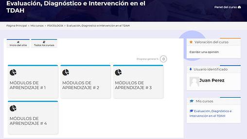 curso open.jpg