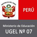 UGEL 07