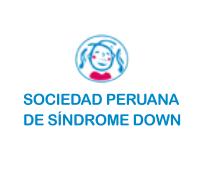 Sociedad para el Síndrome de Down
