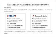 deposito banco.jpg