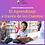 Thumbnail: El Aprendizaje a través de los Cuentos