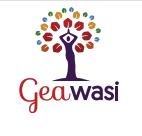 Geawasi