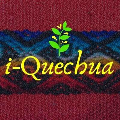 i-Quechua