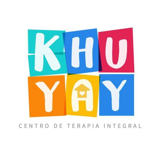 KHU YAY