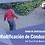 Thumbnail: CURSO DE ESPECIALIZACIÓN: MODIFICACIÓN DE LA CONDUCTA