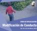 RESUMEN DE NUESTRO CURSO DE ESPECIALIZACIÓN DE MODIFICACIÓN DE LA CONDUCTA