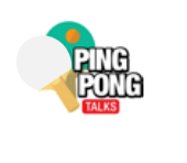Ping Pong Talks