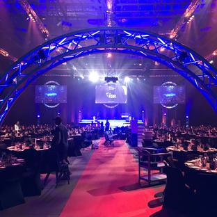 Defence Awards 2019