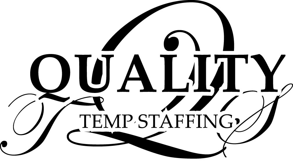 quality temp staffing medical staffing staffing agency temporary Pharmacy Tehnician Resume