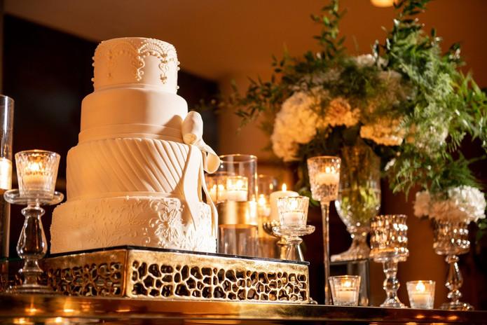 Puerto Rico Wedding Planner