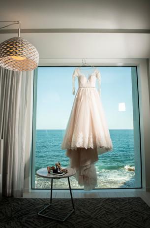 Luxury Wedding Planner Services