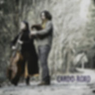 Cardo-Roxo | Alvorada
