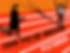 OFMP Logo design v3_email signature size