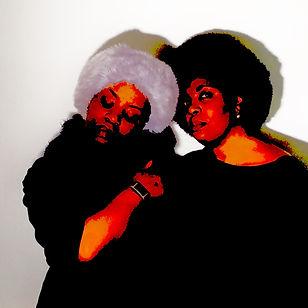 Sister Jacqui/Sister Pauline2019.jpg