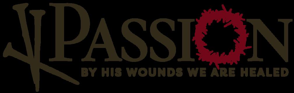 Passion Logo - Colour - Transparent.png