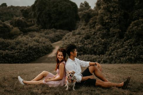 Jeffery & Dawn-45.jpg