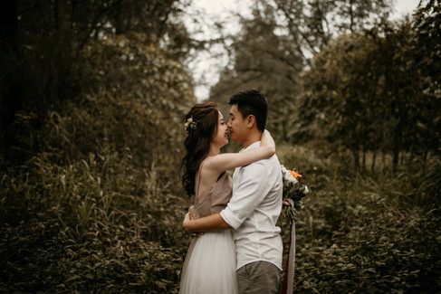 Menghuang and Jiaying - Xavier-13.jpg