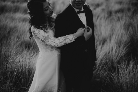 Hafiz and Adeline - Xavier-28.jpg