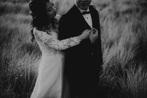 Hafiz and Adeline - Xavier-28.jpg