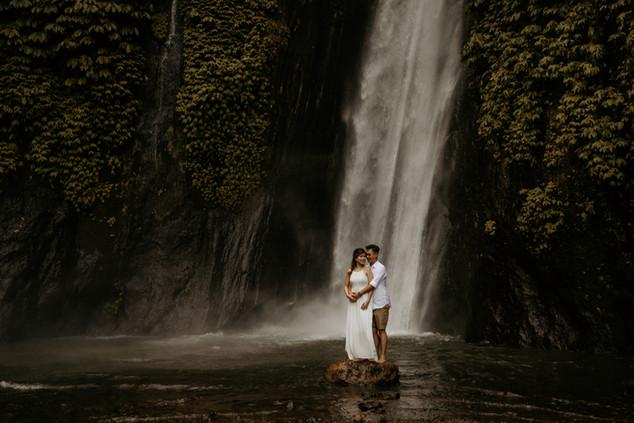 Munduk waterfall-24.jpg