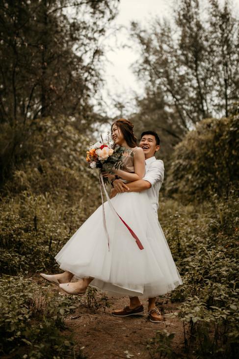 Menghuang and Jiaying - Xavier-31.jpg