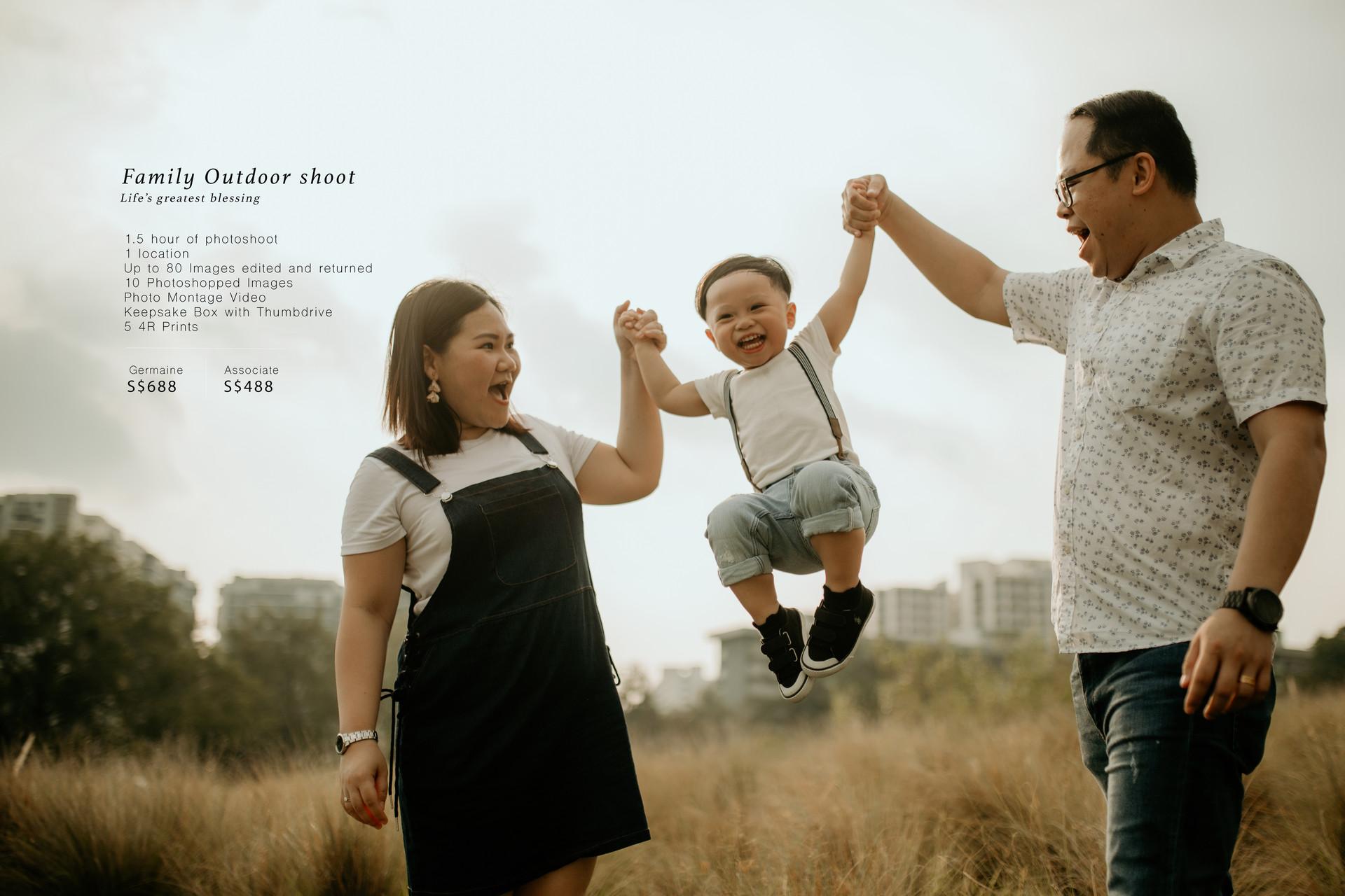 Family shoot pricing.jpg